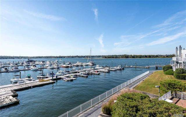 20 Anchor Way, Port Washington, NY 11050 (MLS #3263150) :: Live Love LI