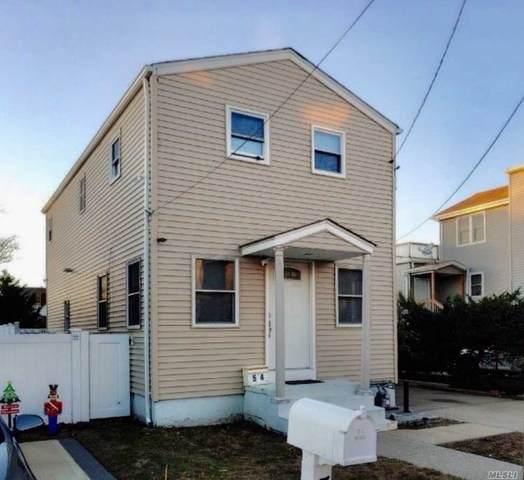 54 West Blvd, E. Rockaway, NY 11518 (MLS #3263171) :: Mark Boyland Real Estate Team