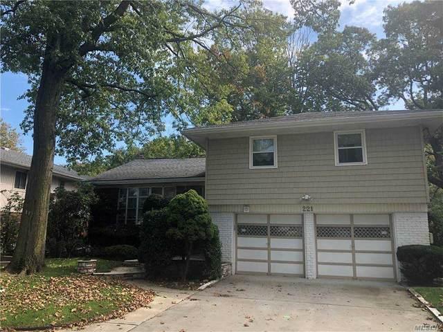 221 Hungry Harbor Road, N. Woodmere, NY 11581 (MLS #3263180) :: Mark Boyland Real Estate Team