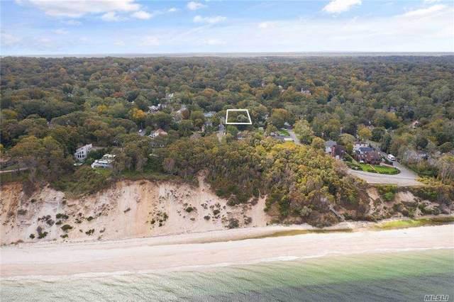 16 Cedar Rd, Rocky Point, NY 11778 (MLS #3263182) :: Kendall Group Real Estate | Keller Williams
