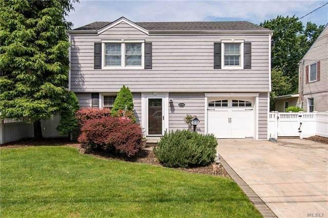 2076 Hendricks Ave, Bellmore, NY 11710 (MLS #3263189) :: Mark Boyland Real Estate Team