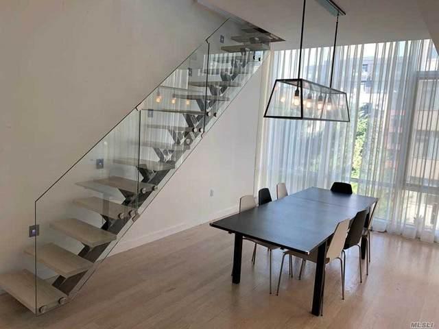 165 N 10th St, Williamsburg, NY 11211 (MLS #3263233) :: Kendall Group Real Estate | Keller Williams