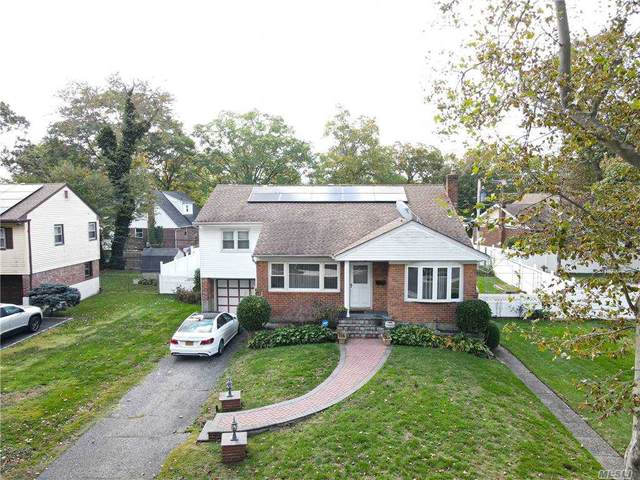 45 Aintree Road, Westbury, NY 11590 (MLS #3263240) :: Live Love LI