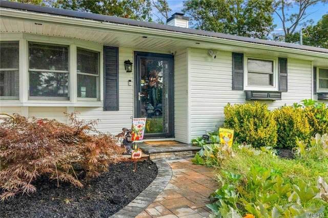 23 Estates Ln, Shoreham, NY 11786 (MLS #3263284) :: Kendall Group Real Estate | Keller Williams