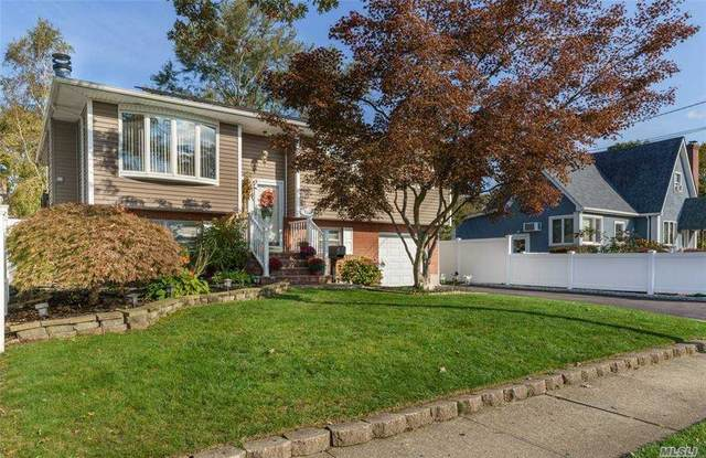 535 Grand Boulevard, Deer Park, NY 11729 (MLS #3263308) :: William Raveis Baer & McIntosh