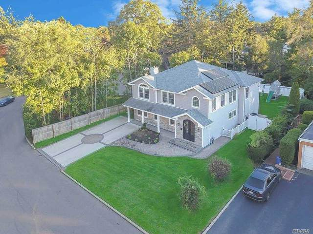 34 Peachtree Lane, Roslyn Heights, NY 11577 (MLS #3263352) :: Live Love LI