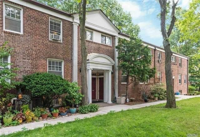 147-28 Charter Road 33E, Briarwood, NY 11435 (MLS #3263368) :: McAteer & Will Estates | Keller Williams Real Estate
