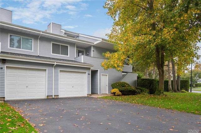 20 Lakeview Dr, Manorville, NY 11949 (MLS #3263425) :: Live Love LI