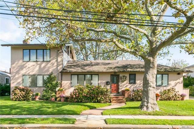 139 Sunset Ave, Island Park, NY 11558 (MLS #3263432) :: Nicole Burke, MBA | Charles Rutenberg Realty