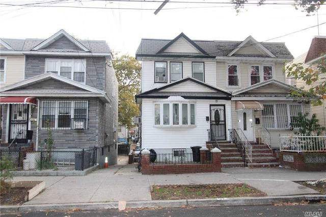 47-25 98th Street, Corona, NY 11368 (MLS #3263444) :: Frank Schiavone with William Raveis Real Estate