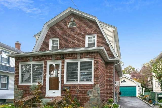 144 Violet Avenue, Floral Park, NY 11001 (MLS #3263461) :: Nicole Burke, MBA | Charles Rutenberg Realty