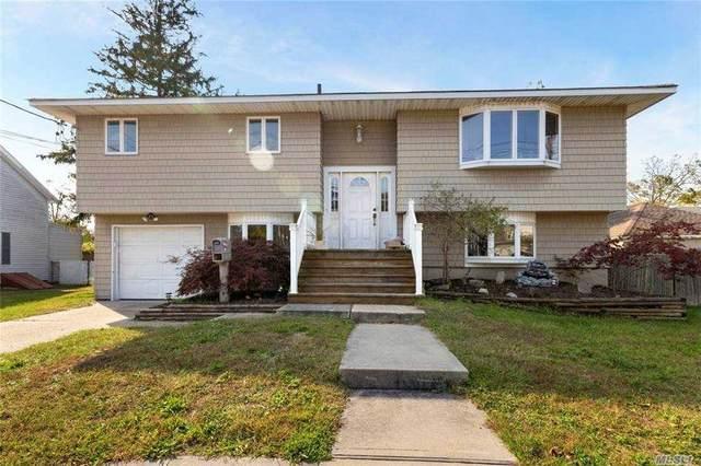 30 Watson Place, Islip, NY 11751 (MLS #3263503) :: Signature Premier Properties