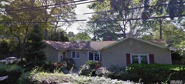 18 Jay Street, Ronkonkoma, NY 11779 (MLS #3263585) :: Signature Premier Properties