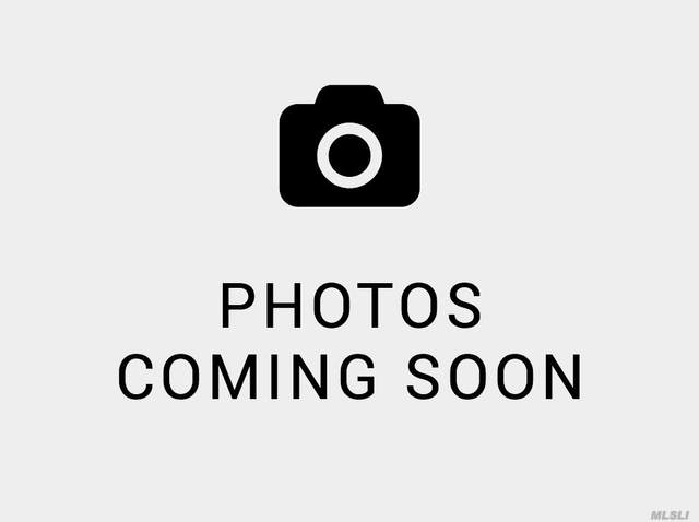 152 Milton Ave, Levittown, NY 11756 (MLS #3263601) :: Signature Premier Properties