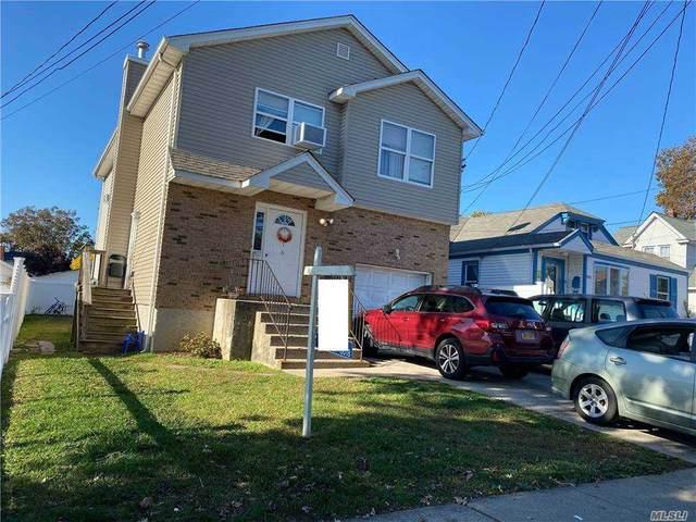 1016 Van Buren St, Uniondale, NY 11553 (MLS #3263611) :: Signature Premier Properties