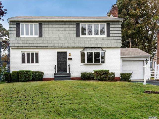 317 N Service Road, Roslyn Heights, NY 11577 (MLS #3263636) :: Kevin Kalyan Realty, Inc.