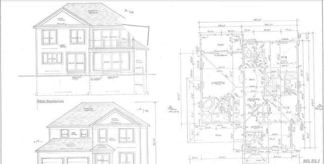 690 Bridgehampton/Sa Turnpike, Bridgehampton, NY 11932 (MLS #3263637) :: Signature Premier Properties