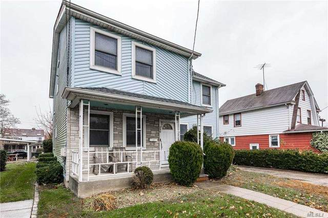 296 Burkhard Avenue, Mineola, NY 11501 (MLS #3263641) :: Kevin Kalyan Realty, Inc.