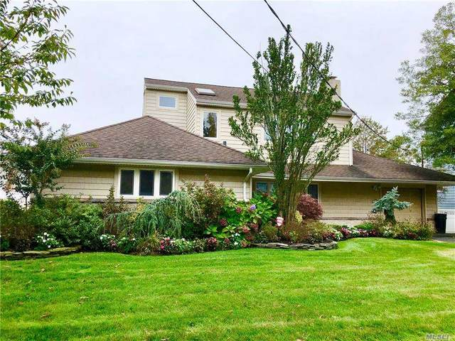 547 Derby Ave, Woodmere, NY 11598 (MLS #3263643) :: Signature Premier Properties