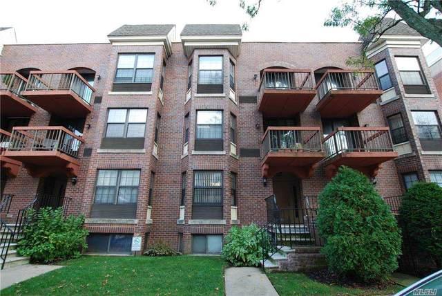 71-23 163 Street 1Floor, Fresh Meadows, NY 11365 (MLS #3263658) :: Mark Seiden Real Estate Team