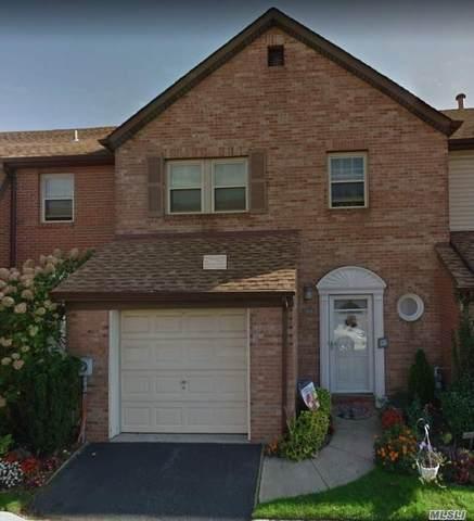324 Peninsula Boulevard B, Cedarhurst, NY 11516 (MLS #3263760) :: McAteer & Will Estates   Keller Williams Real Estate