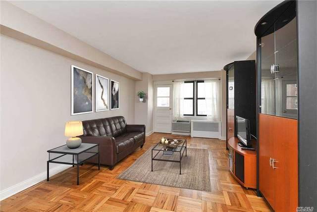 123-40 83rd Ave 5H, Kew Gardens, NY 11415 (MLS #3263798) :: McAteer & Will Estates | Keller Williams Real Estate