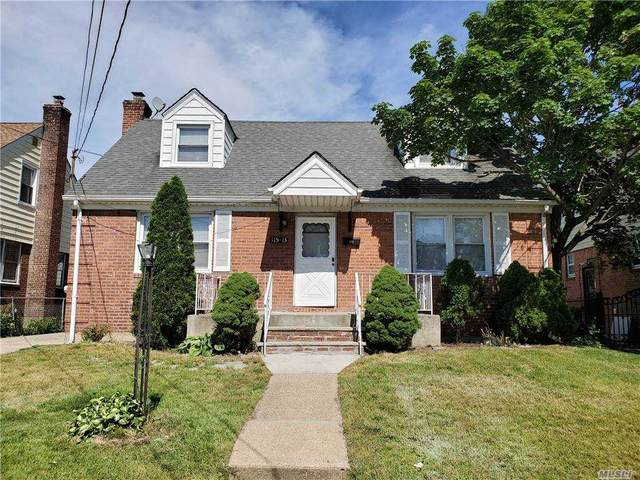 11513 237th St, Elmont, NY 11003 (MLS #3263803) :: Kevin Kalyan Realty, Inc.