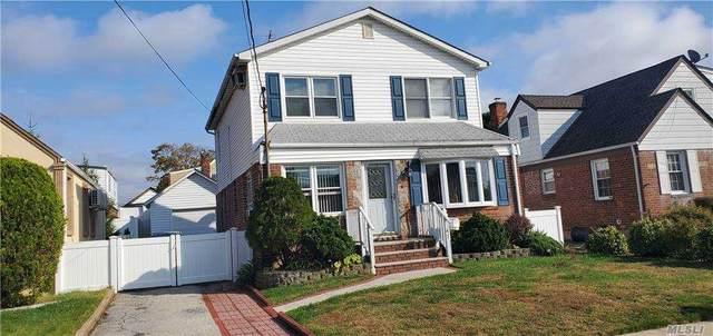 47 Gates Ave, Valley Stream, NY 11580 (MLS #3263843) :: Nicole Burke, MBA | Charles Rutenberg Realty