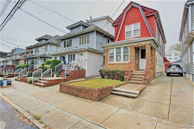 2010 New York Avenue, Midwood, NY 11210 (MLS #3263948) :: Nicole Burke, MBA | Charles Rutenberg Realty