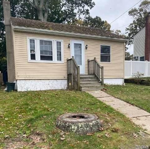 20 Fulton Street, Lake Grove, NY 11755 (MLS #3264015) :: Mark Boyland Real Estate Team