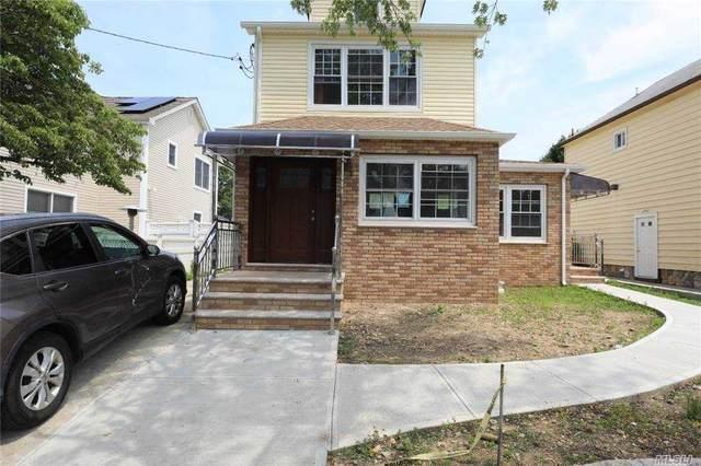 528 N 6th Street, New Hyde Park, NY 11040 (MLS #3264041) :: RE/MAX RoNIN