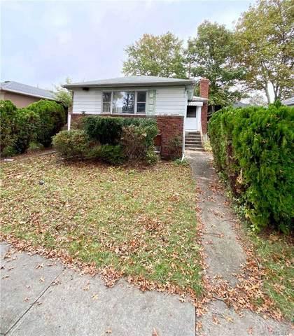 260-17 57 Avenue, Little Neck, NY 11362 (MLS #3264125) :: Mark Seiden Real Estate Team