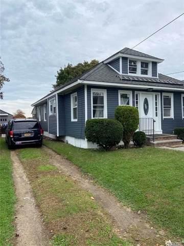 36 S Saint Pauls Rd, Hempstead, NY 11550 (MLS #3264148) :: Kevin Kalyan Realty, Inc.