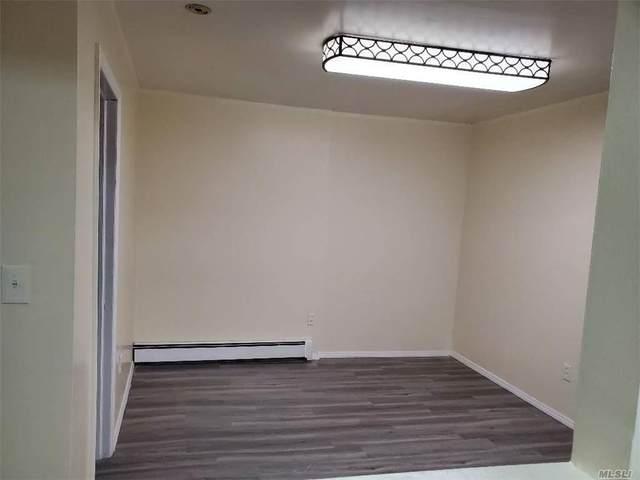 728 Myrtle Ave #2, Bed-Stuy, NY 11205 (MLS #3264164) :: Mark Boyland Real Estate Team