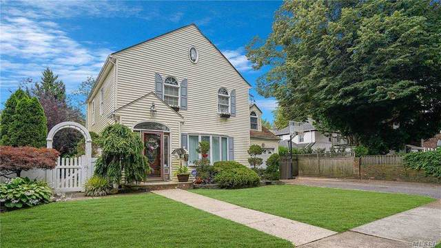14 Sterling Place, Malverne, NY 11565 (MLS #3264230) :: Nicole Burke, MBA | Charles Rutenberg Realty