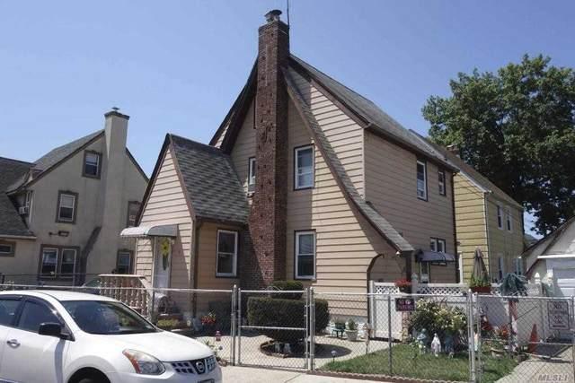 92-36 Vanderveer Street, Queens Village, NY 11428 (MLS #3264240) :: Kevin Kalyan Realty, Inc.
