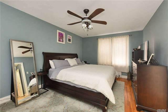 123-35 82nd Road 3O, Kew Gardens, NY 11415 (MLS #3264340) :: McAteer & Will Estates   Keller Williams Real Estate
