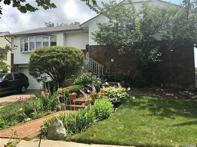 886 Woodmere Drive, N. Woodmere, NY 11581 (MLS #3264350) :: Live Love LI