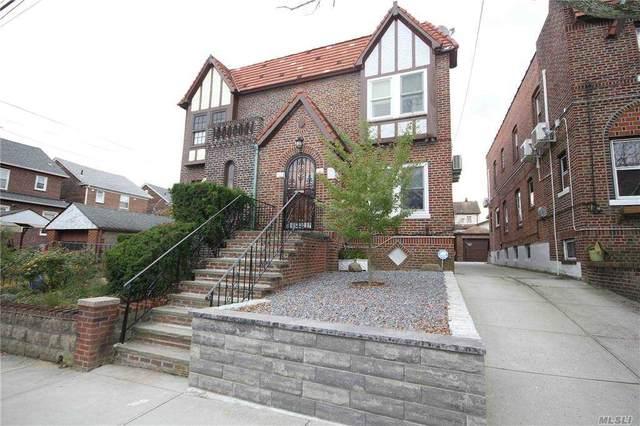 171-44 Ashby Avenue, Flushing, NY 11358 (MLS #3264351) :: Shalini Schetty Team