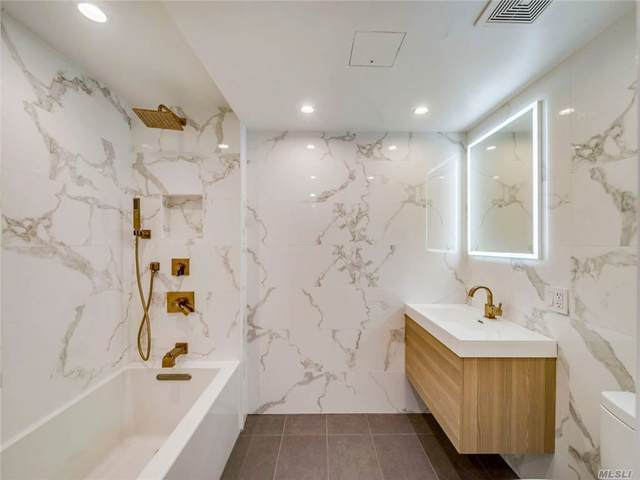 14-43 28th Avenue B1, Astoria, NY 11102 (MLS #3264367) :: Mark Boyland Real Estate Team