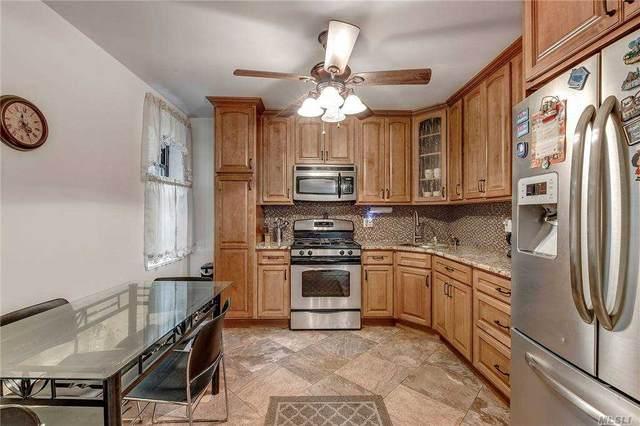 2209 Knapp Street, Marine Park, NY 11234 (MLS #3264388) :: McAteer & Will Estates | Keller Williams Real Estate