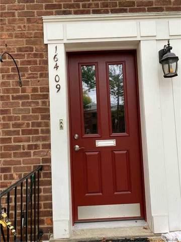 164-09 Willets Pt Blvd 5-210, Whitestone, NY 11357 (MLS #3264407) :: McAteer & Will Estates | Keller Williams Real Estate