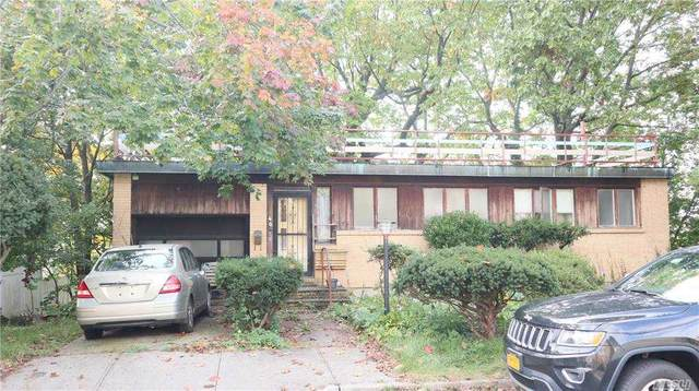 46-70 Hanford Street, Douglaston, NY 11362 (MLS #3264437) :: The McGovern Caplicki Team