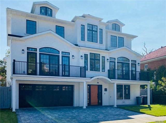 Long Beach, NY 11561 :: Nicole Burke, MBA | Charles Rutenberg Realty