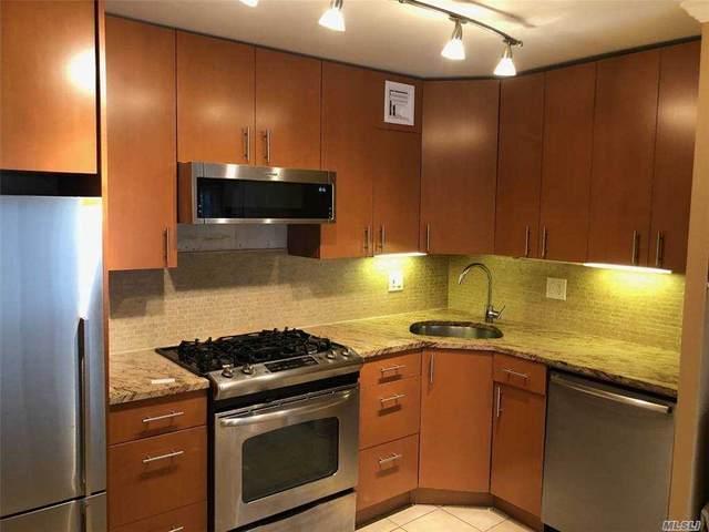 18-41 215th Street, Bayside, NY 11360 (MLS #3264535) :: Kevin Kalyan Realty, Inc.