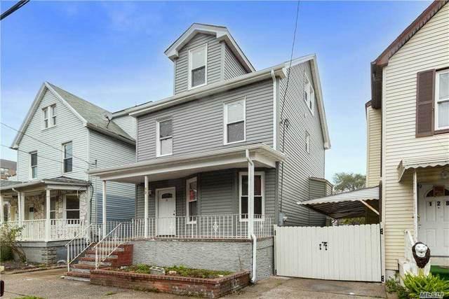 130 Terrace Ave, Hempstead, NY 11550 (MLS #3264548) :: Kevin Kalyan Realty, Inc.