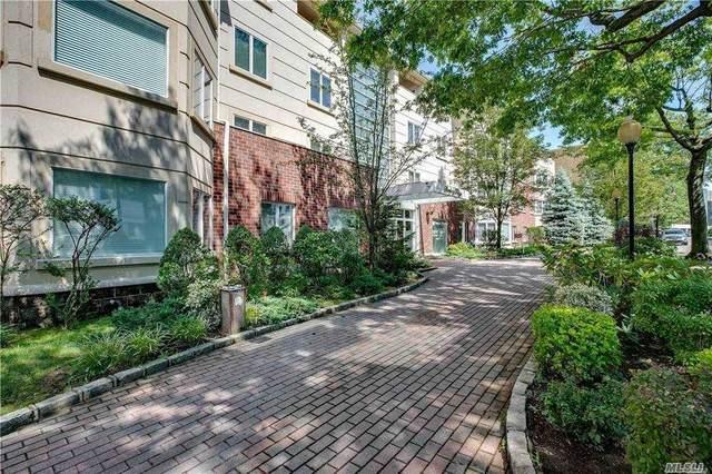 171 Great Neck Road 2B, Great Neck, NY 11021 (MLS #3264556) :: McAteer & Will Estates | Keller Williams Real Estate