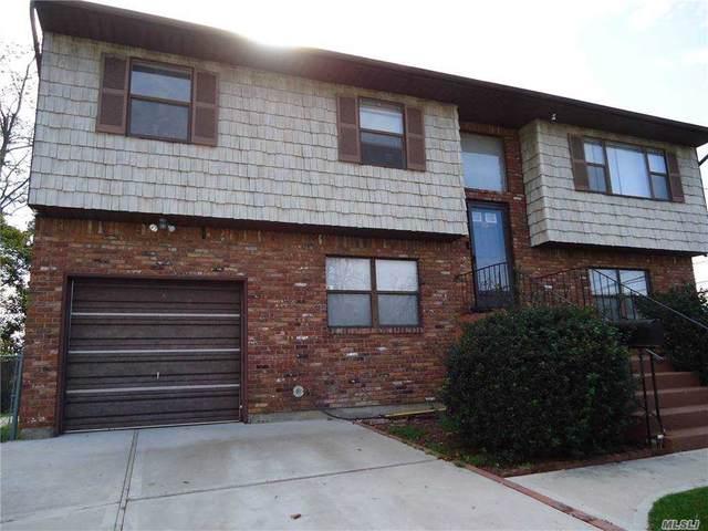 70 Rutland Road, W. Babylon, NY 11704 (MLS #3264643) :: Nicole Burke, MBA | Charles Rutenberg Realty