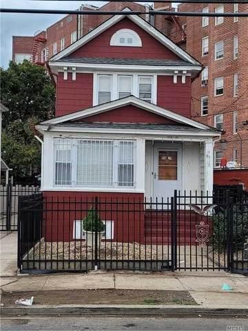 94-18 225 Street, Queens Village, NY 11428 (MLS #3264650) :: Kevin Kalyan Realty, Inc.