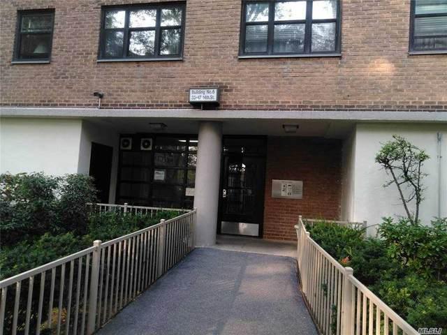 33-47 14th Street 5D, Astoria, NY 11106 (MLS #3264661) :: McAteer & Will Estates | Keller Williams Real Estate